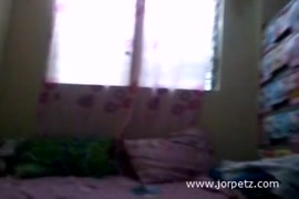 Xxx shuhagrat ke din chut me land sexys video hindi