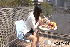 Hati ka sex ldki ke sat full hd video xxx