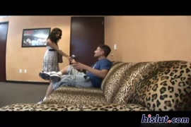 Sex video hd dus saal ladki ki bf x