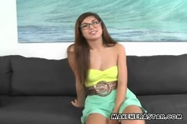 Pati or patni saxy xxxx hd video