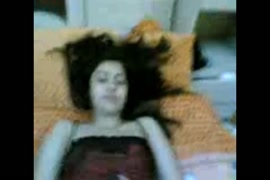 Xxx seksy muvi video daunlod hot prom all