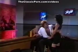 Neha kakkar sex images