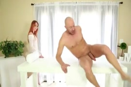 Sexy sexy download video