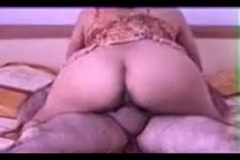 साउथ के tezaab open sex photos मूवी फोटो हीरोइन का फोटोsex