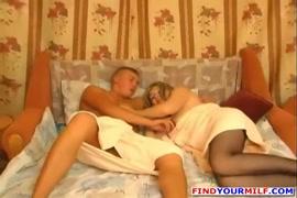 Sex video जनावर sex video.com