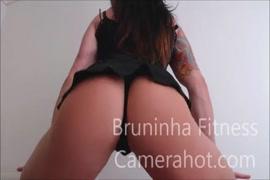 Www.free antarb video sex.com