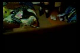 Xcx marathi vidio