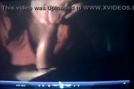 X xxx sex photos