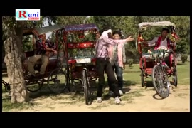 Balveer hot xxx video