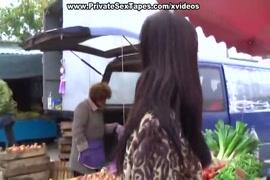 Sexsi-video-dawnlod--mp3