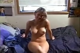 Xxx vidvos hd dawnlod