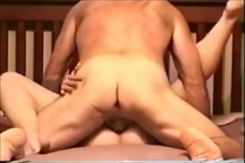 Vidhwa bhabhi xxx.com full film movis