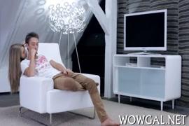 Www xxx com sexmovi