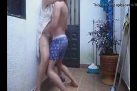Shri dave saxy videos 3mp