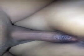 Ladki and ghoda sex videowap,in