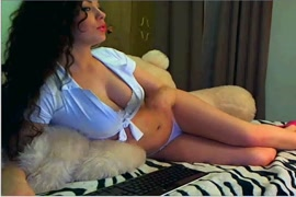Xx.com sexy video