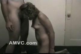 Xxx .com video 60 sal