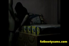 Chota bacah bari larki ke cudai sex vidio dawnload