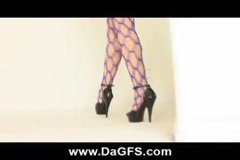 Sexy video sadi wali dog ke satxxx