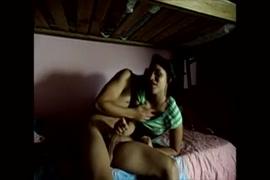 Nepali xxxx video जानवरो का downlod