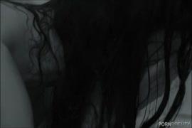 Violante placido तालाब अश्लील वीडियो डाउनलोड