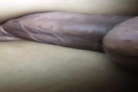 Registani brinde porn girl