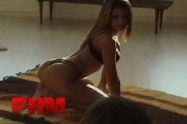 Yami gotam xvideos dawnload com.