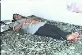 Rani pari and baalveer ki sexy video