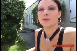 Www.download chural ki sex by xvideo.com