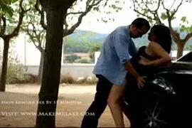 Xx video marathi जानवरो की चुदाई.com