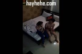 Bhabhi ki xxx bf xxx mp3 download