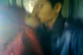 Bf.video.muzaffarpur.ka.hosatal.ka.super.hit