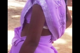 Mewati xxxii videos