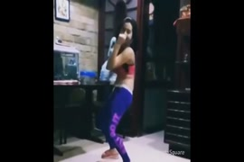 Www desi bhabhi ka xxx video download. com...