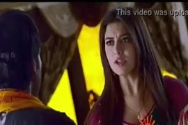 Hindi bhasa me saxy story video dawnlode