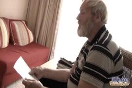 Xxx video hindi pela peli.com